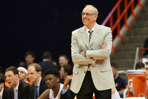 Class of 2018 4-star forward Darius Bazley commits to Syracuse
